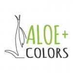 Aloe+ Colors