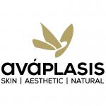 Anaplasis